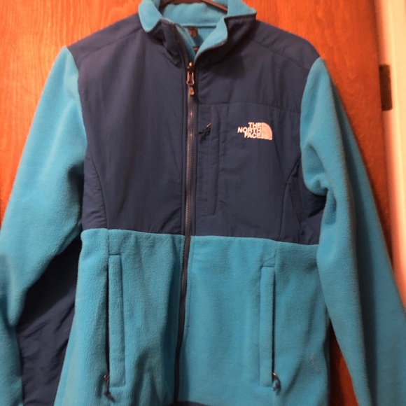 The North Face Jackets & Blazers - Excellent used condition North Face fleece